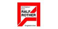 Architekturbüro Ralf Rother