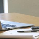 5 Gründe, warum Sie nicht auf eine Datensicherung verzichten sollten