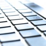 Datenschutz & Co. – Wichtige gesetzliche Vorgaben an Websites, Apps und Social Media! – Kurz-Interview mit Dr. Lüghausen