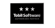 Tobit Software Logo