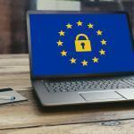 Bestellung eines Datenschutz-Beauftragten
