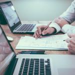 Beratung in alle Datenschutz-Themen