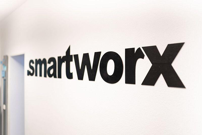 smartworx Flur