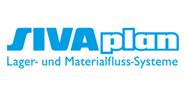 Logo Sivaplan