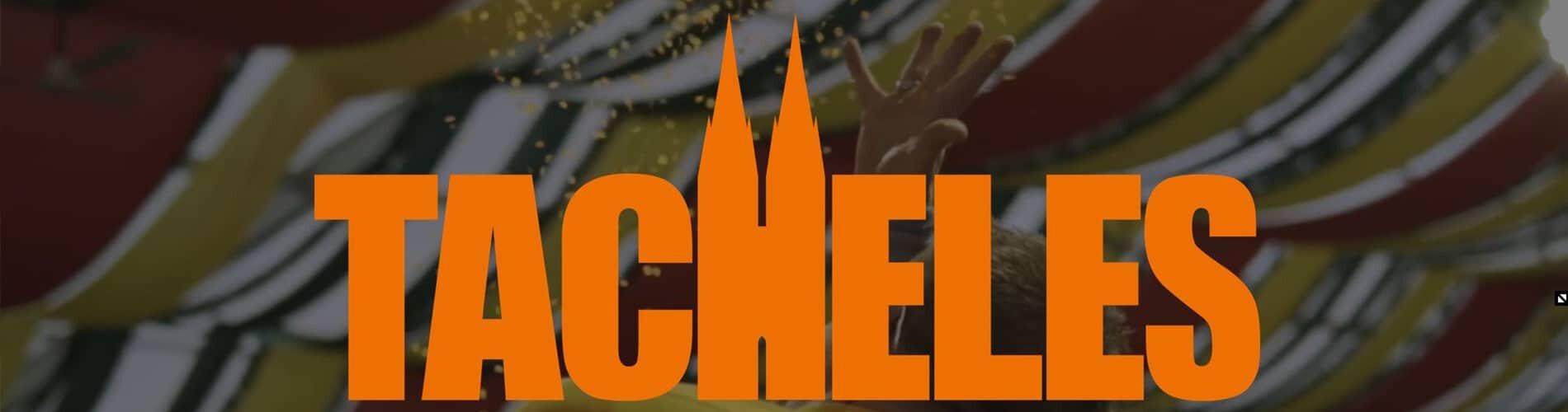 Referenz Tacheles