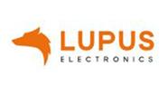 LUPUS Hersteller