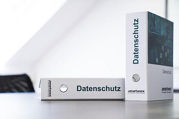 Datenschutz Seminar