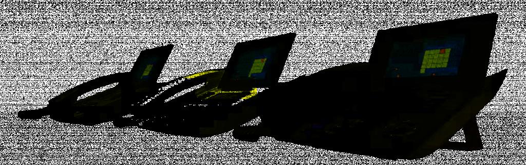 AGFEO ST56