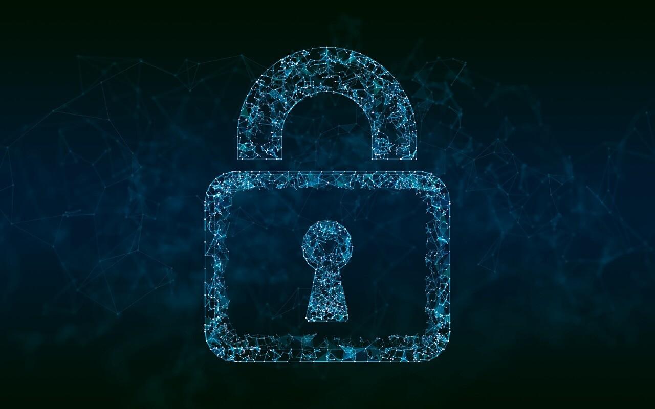 Symbolbild Cyber Risk Versicherung
