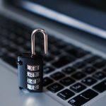 IT-Sicherheit: unverzichtbarer Schutz für das eigene Unternehmen