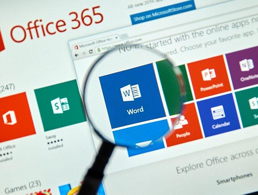 Welche Microsoft Office Lizenz ist die richtige für mein Unternehmen?