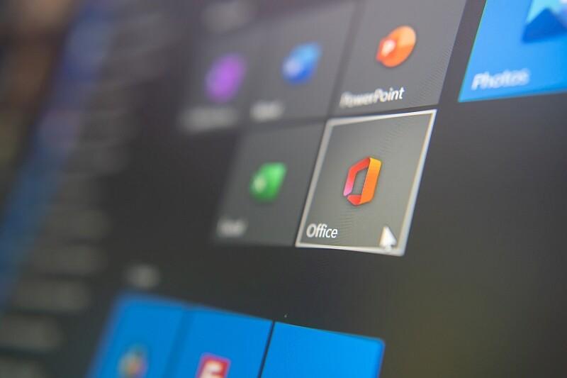 Microsoft Office 365 ist mehr als nur Webmeeting