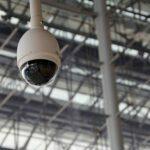 Videoüberwachung in Unternehmen und privat – wann ist sie sinnvoll?