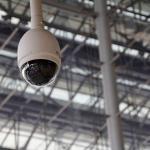 Videoüberwachung in Unternehmen und privat - wann ist sie sinnvoll?
